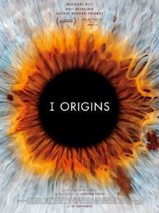 I origins karma réincarnation hypnose