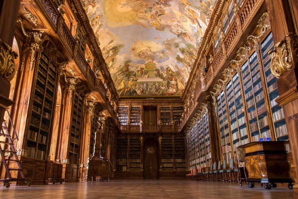 Hypnose karmique bibliothèque