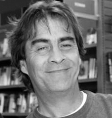 Sylvain Laforest
